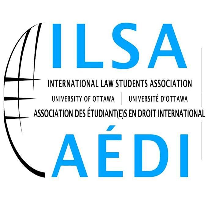 ISFP Logo.jpg