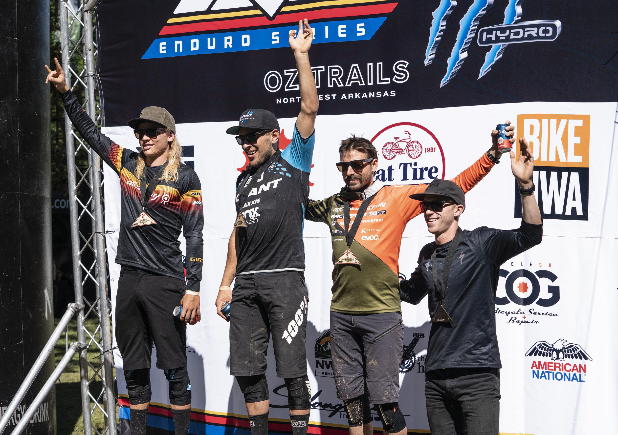 peter-ostroski-podium.jpg