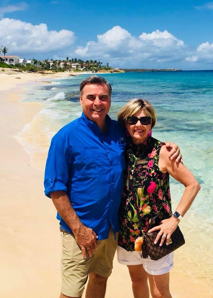 Pam and Steve Wilson.jpg
