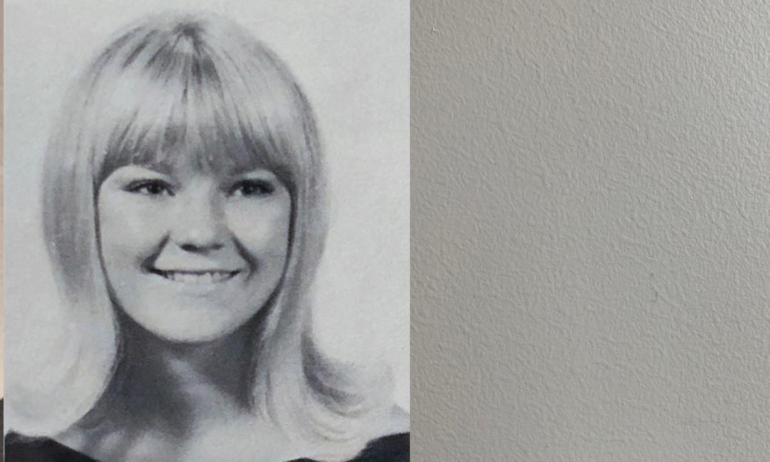 Janet Elmblad