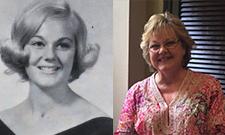 Carolyn Corneal Hensler Yearbook mix.png