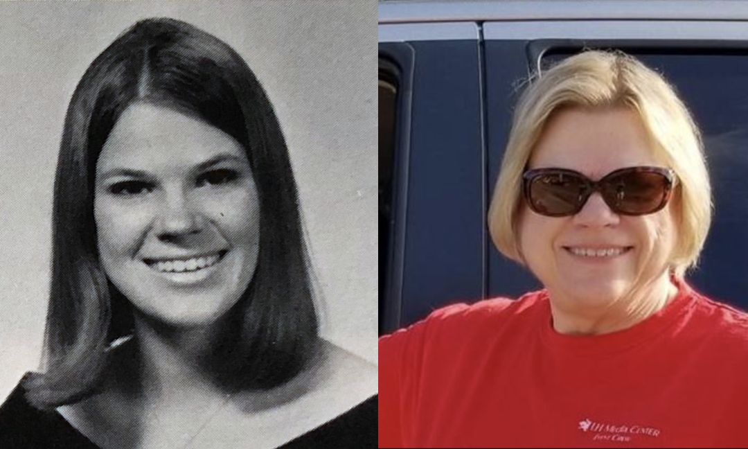 Ubben CIndy Causey Dual.png