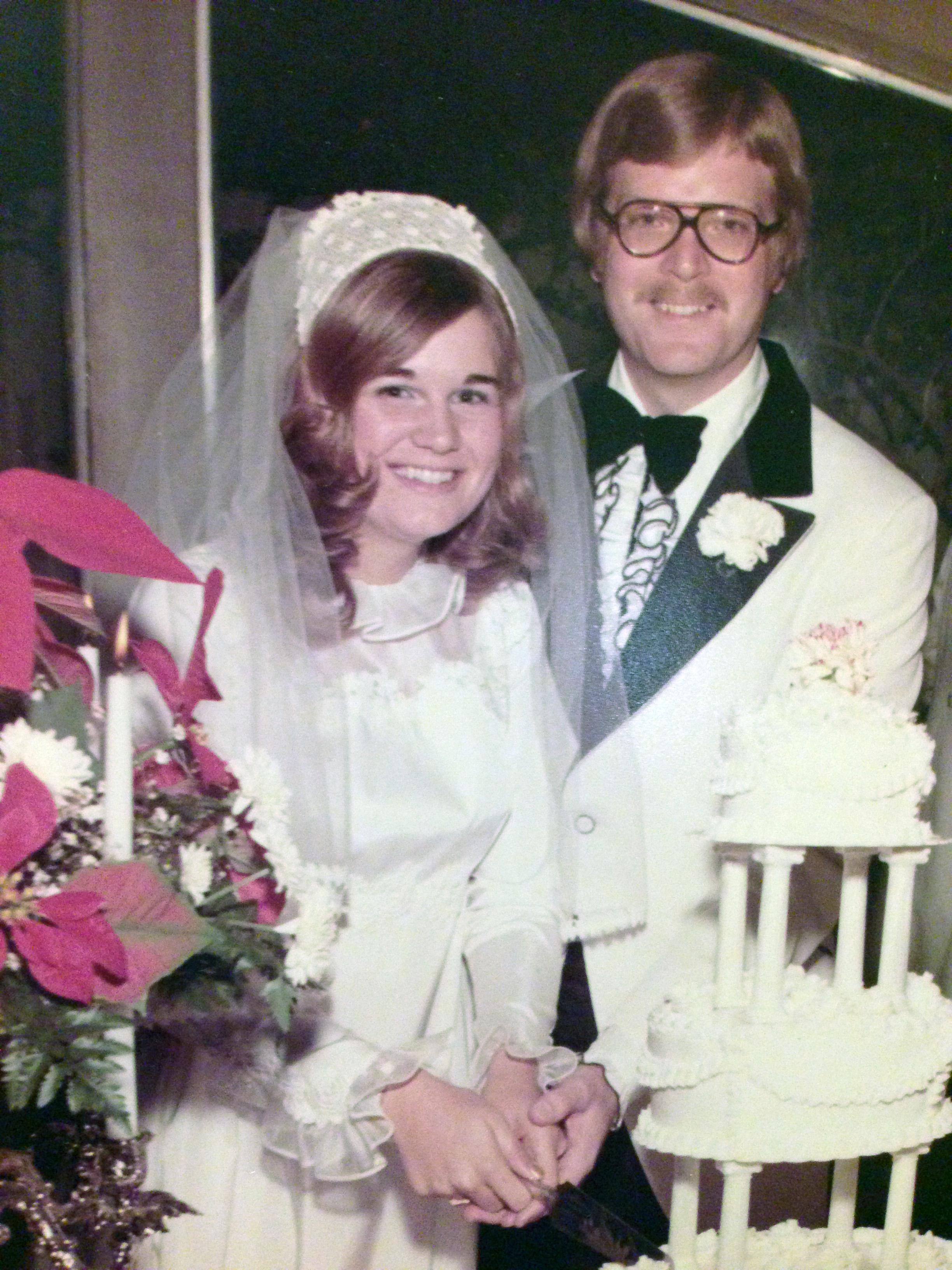 Candy Moser Hagan and Mike Hagan wedding.jpg