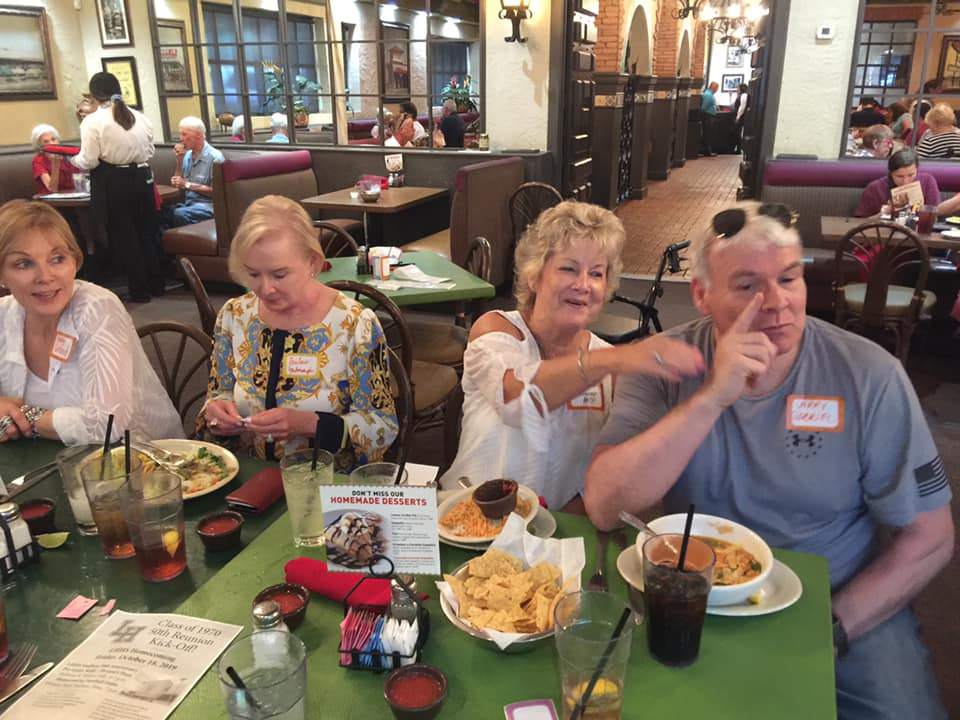 Aug 2019 Nancy Woodruff Pate and Larry Gabriel.jpg
