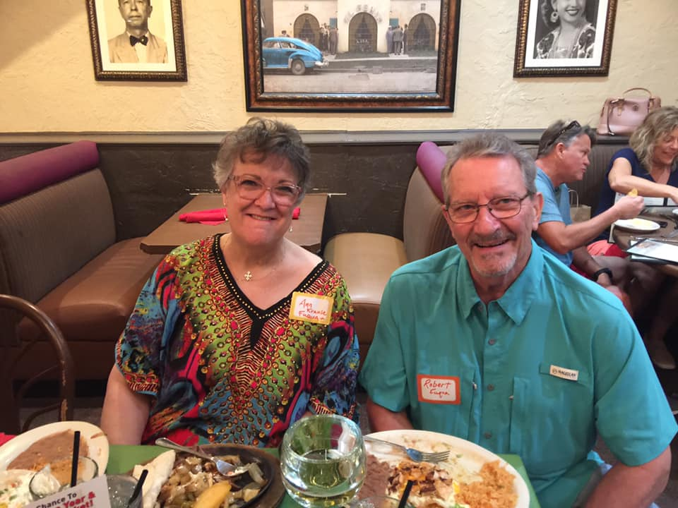 Aug 2019 Pop Up Ann Krause Fuqua and hubby Robert.jpg