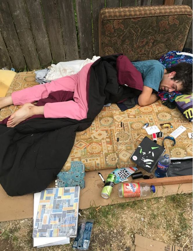 sleeping junkie.JPG