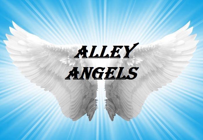 Alley Angels.JPG