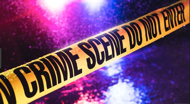 crime scene 2.PNG