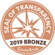 put-bronze2019-seal.png