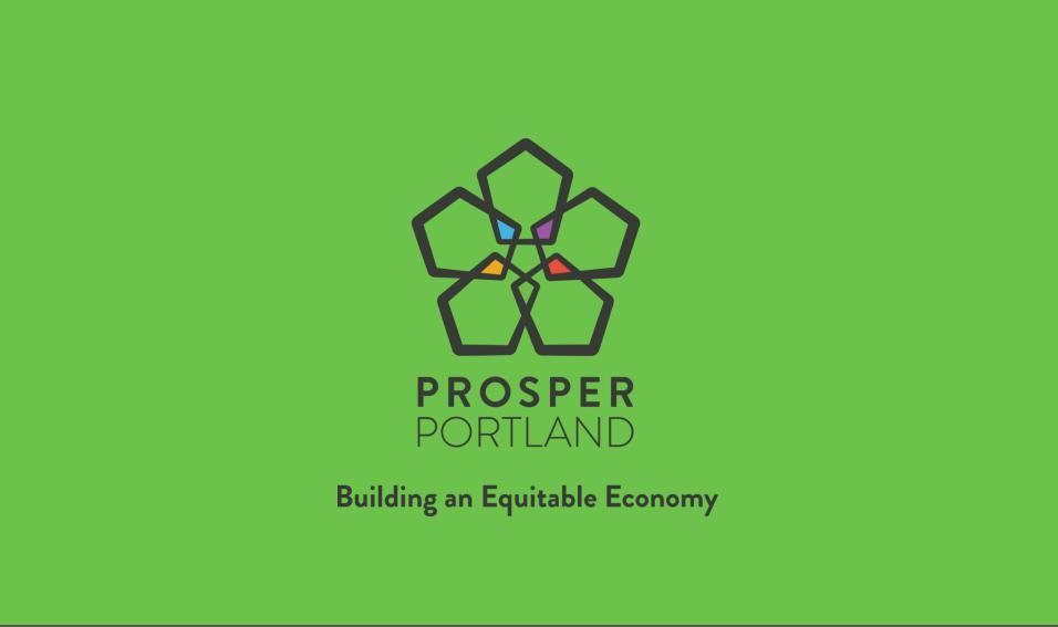 Prosper Portland1.png