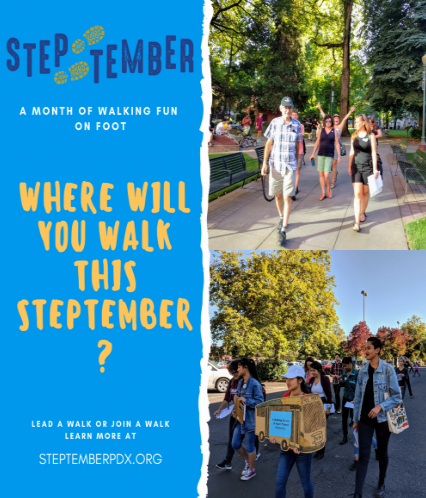 Oregon Walks Steptember.PNG