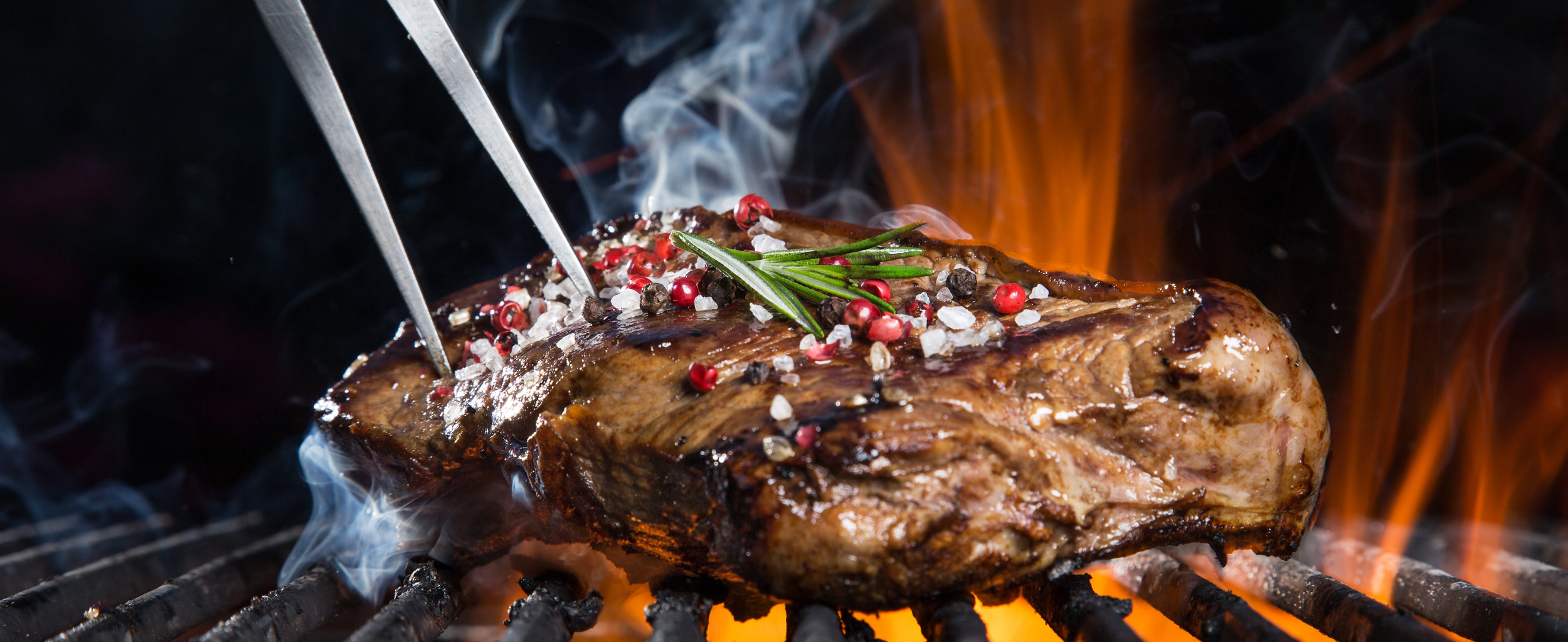 grillsteak.jpg