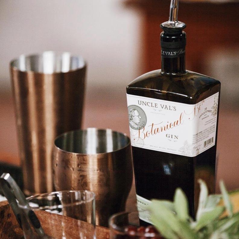 unclevals_botanical_gin.jpg