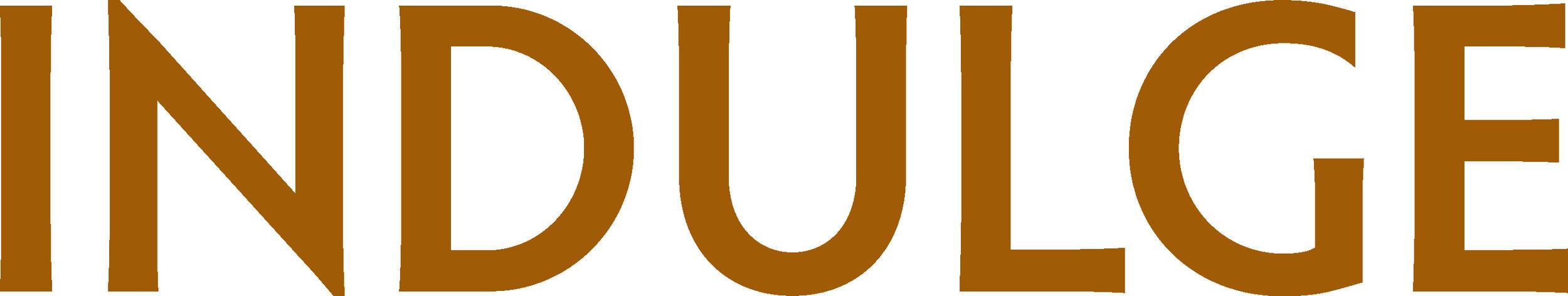 Indulge logo gold.jpg
