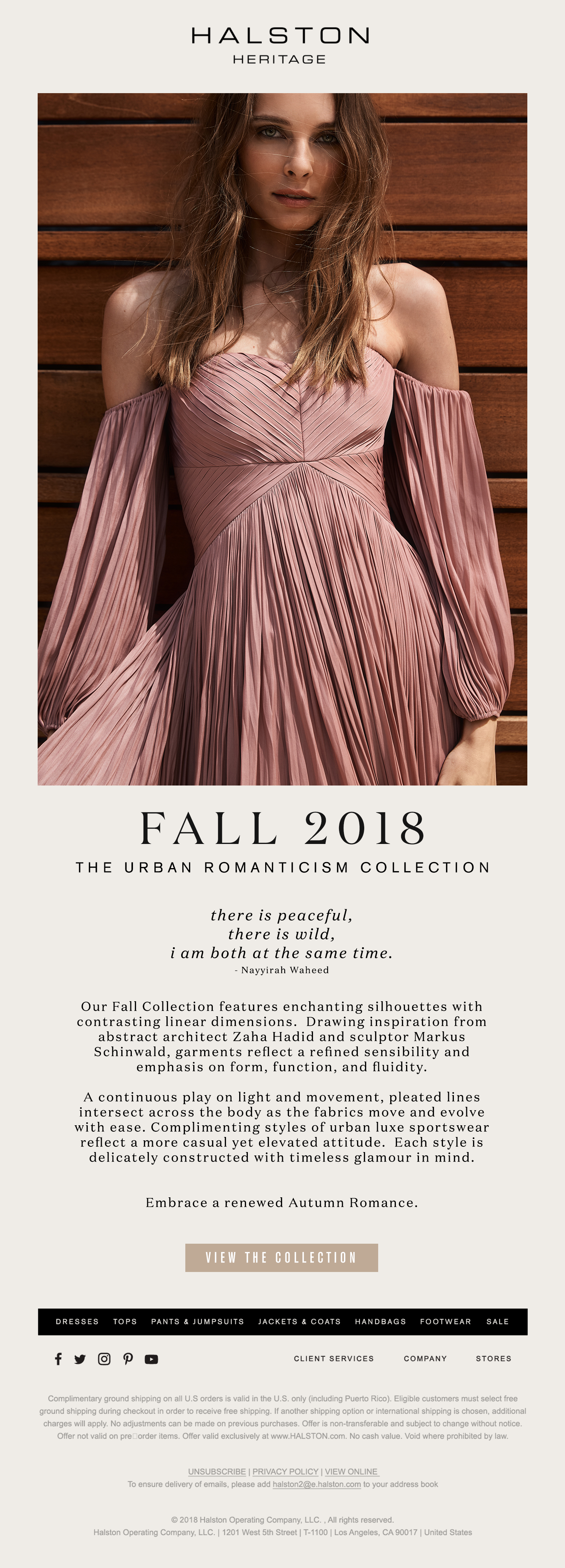 FALL-EMAIL-01FINALB.png