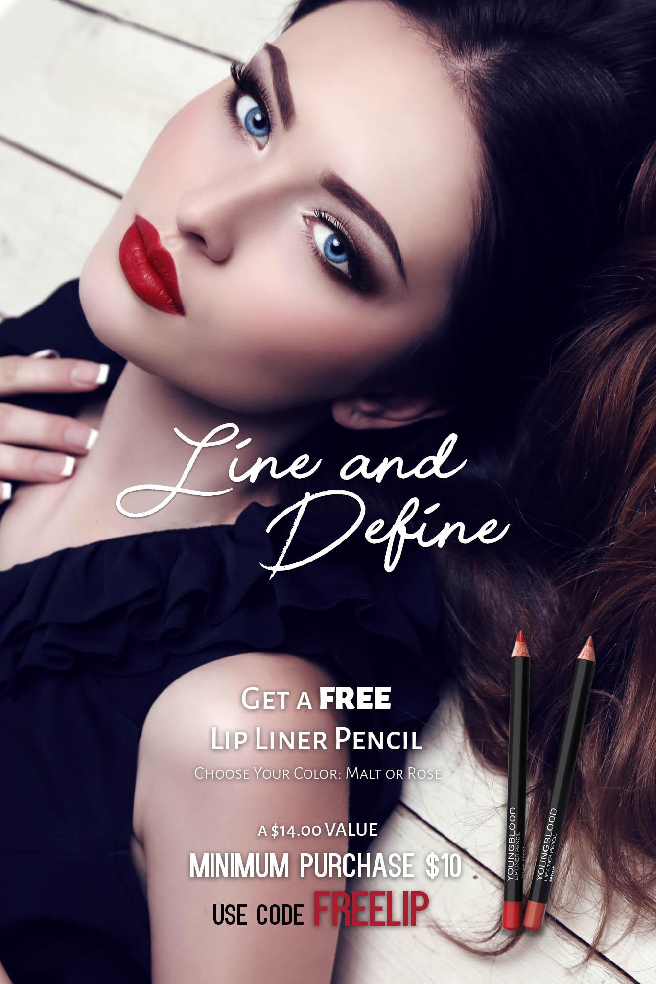 Day-7-LipLIner.jpg