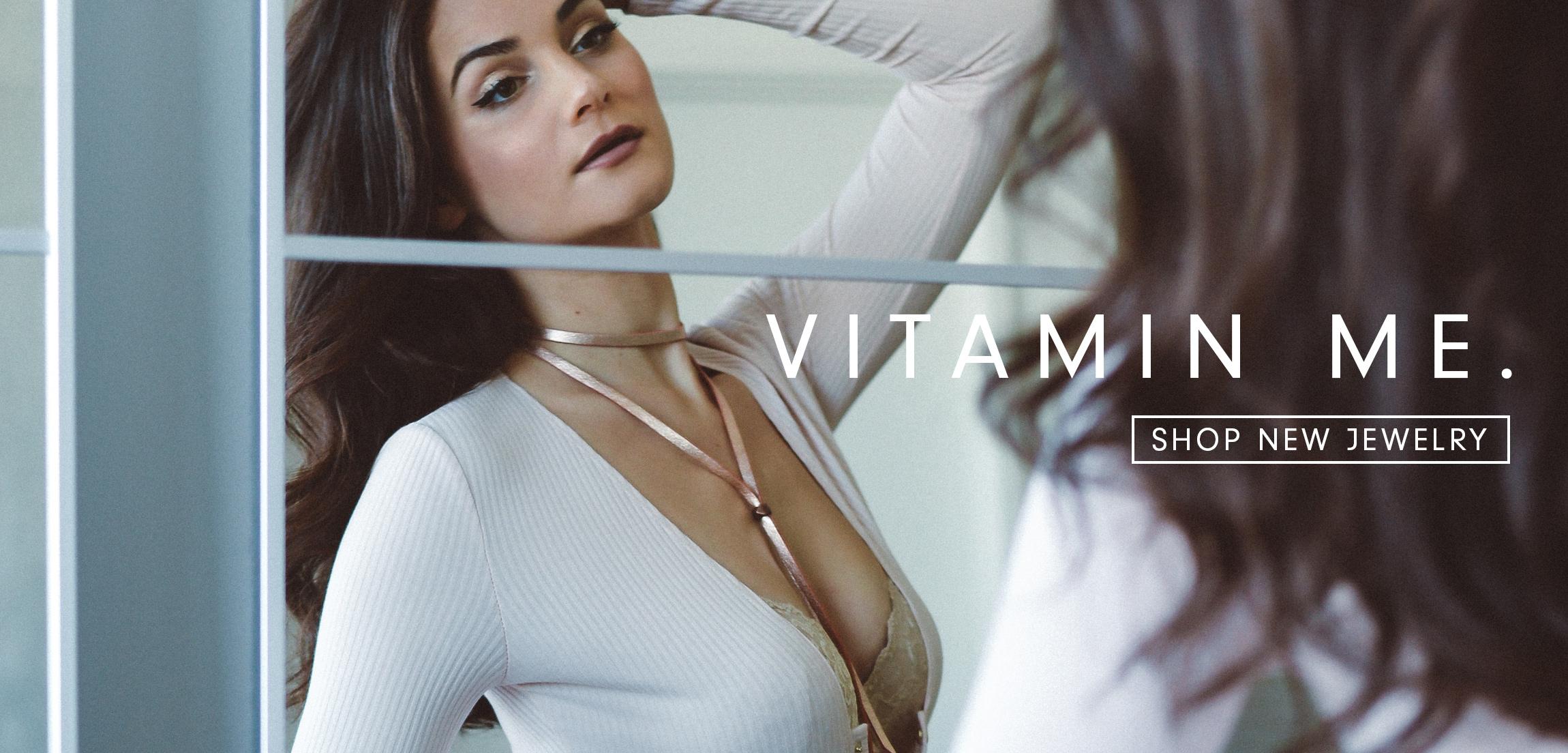 VitaminMe-Slide3.jpg