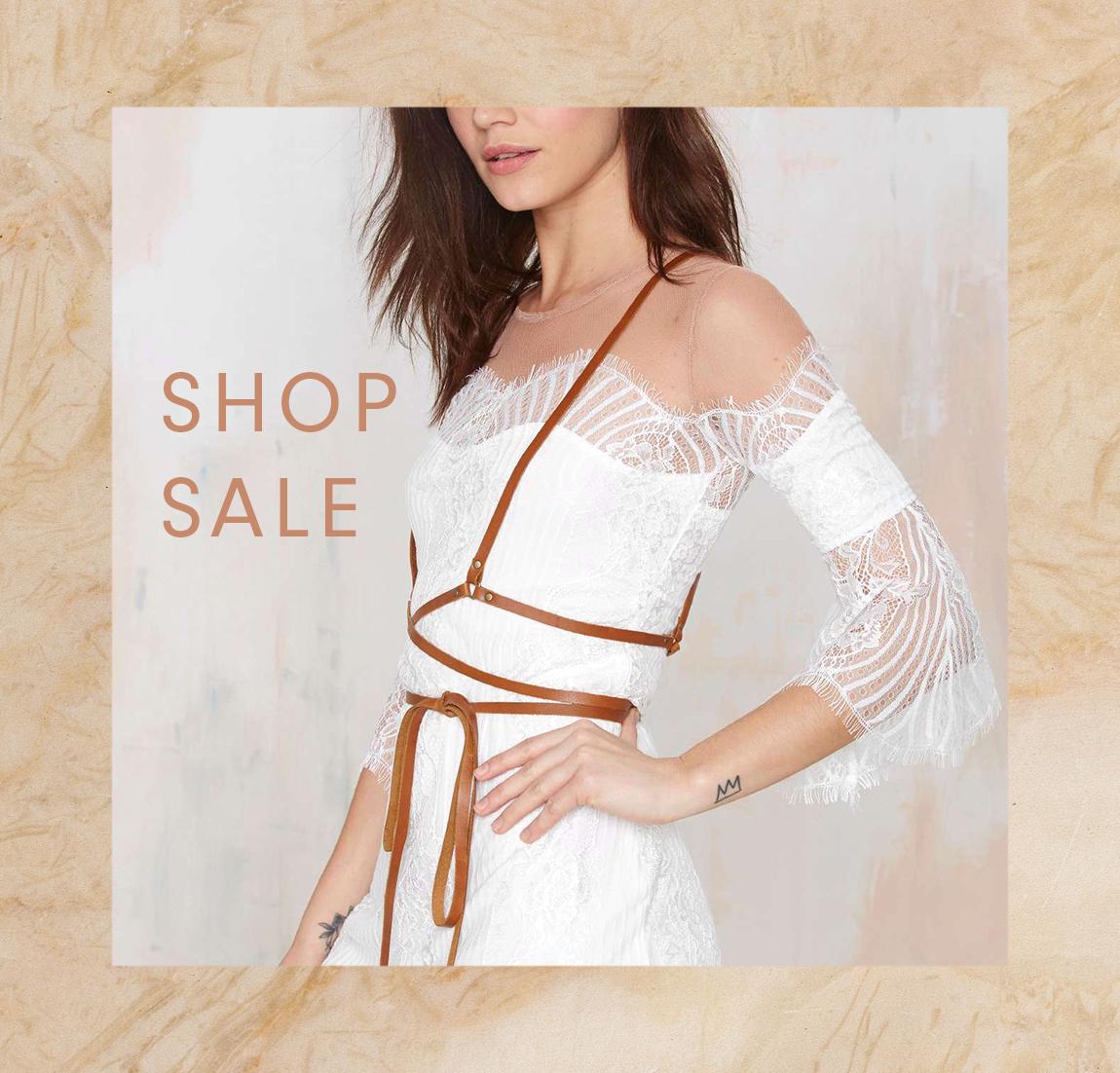Shop-Sale1.jpg