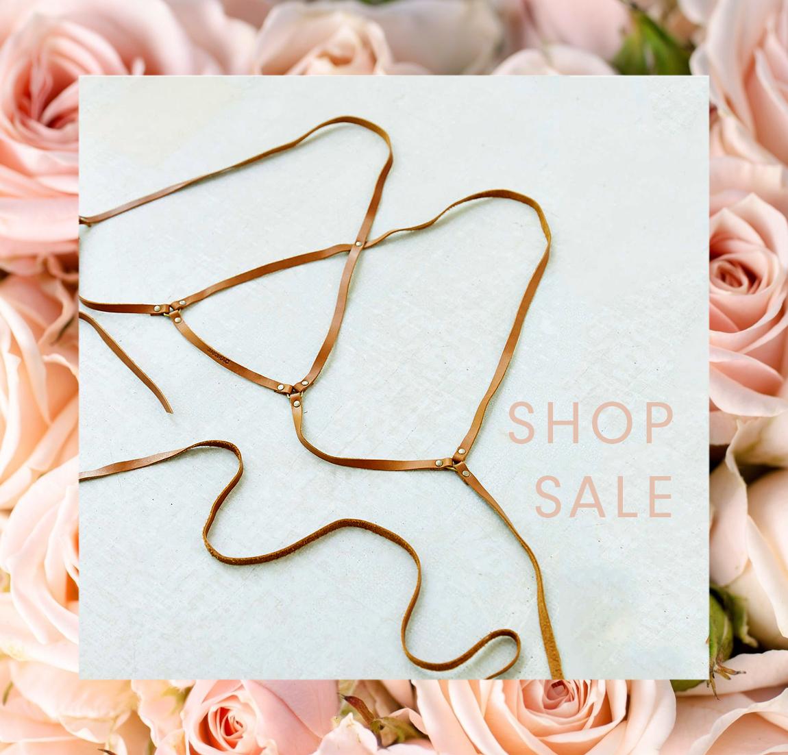 Shop-Sale1b.jpg