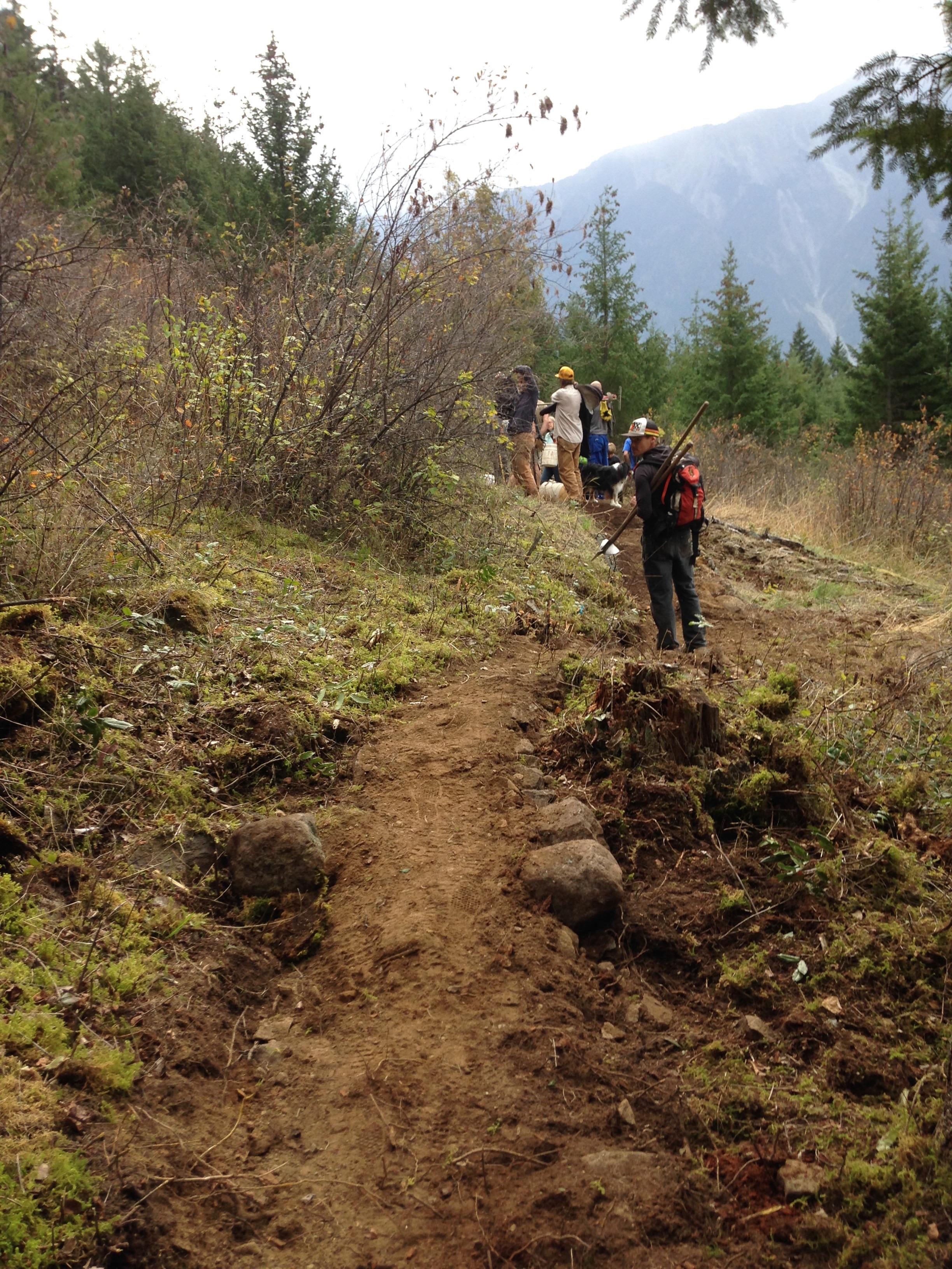 Building Wild Potato Trail.jpg