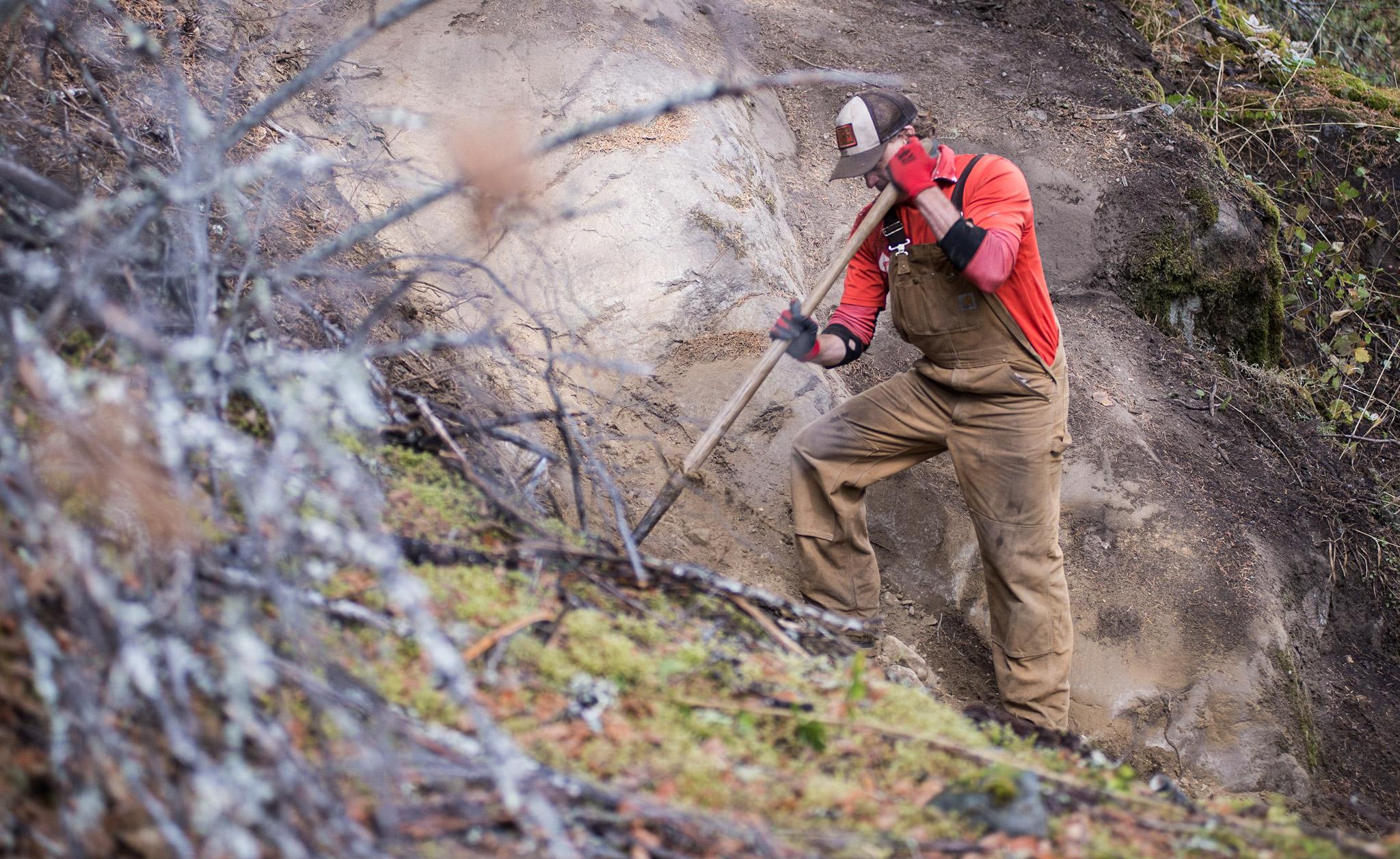 Rusty Trombone Trail Maintenance-22.jpg