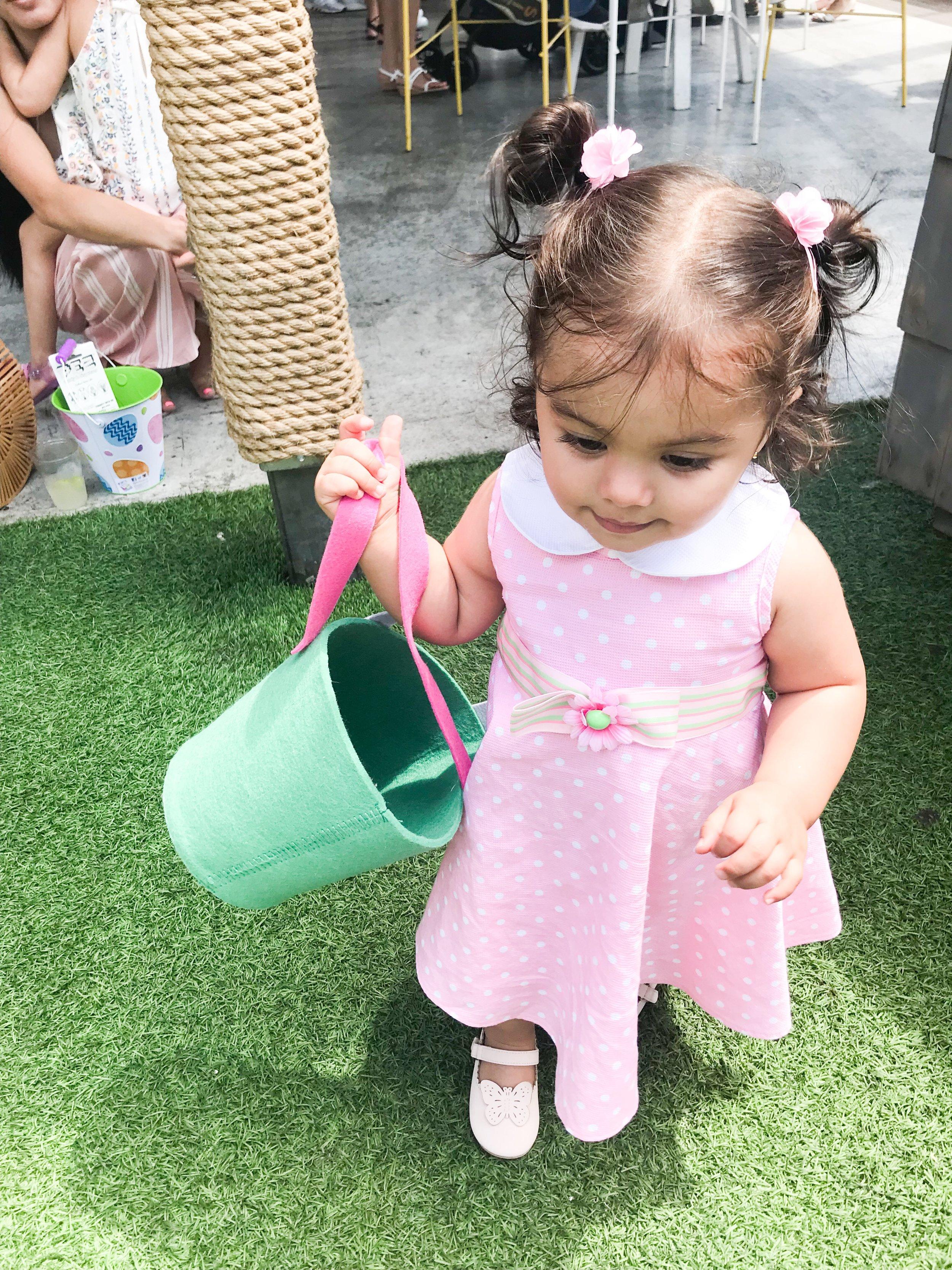 Easter Activities Miami