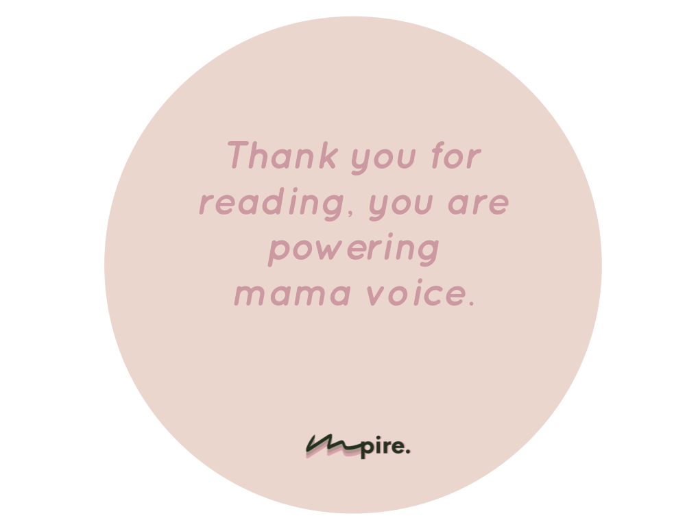 Mama Voices2.png