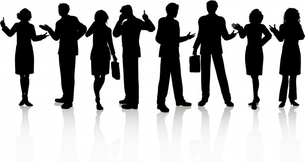silhouettes-business-people-various-poses_1048-6254.jpg