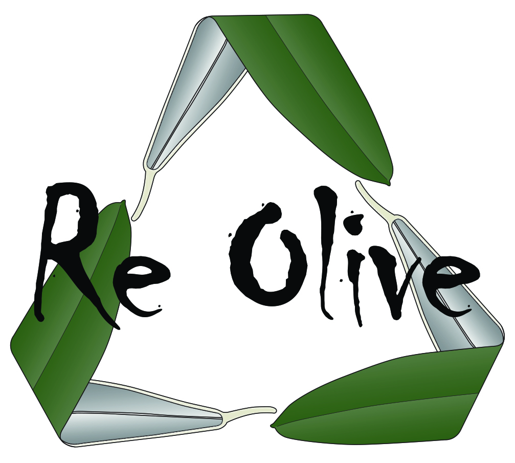 Re Olive on white.jpg