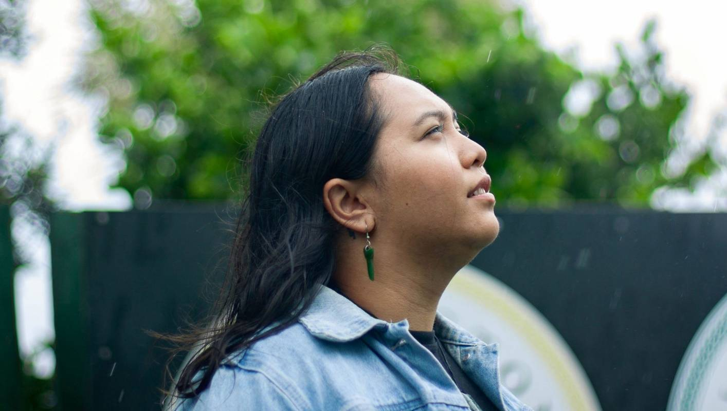 Waikato woman represents Māori and Pasifika youth at United Nations conference in Poland
