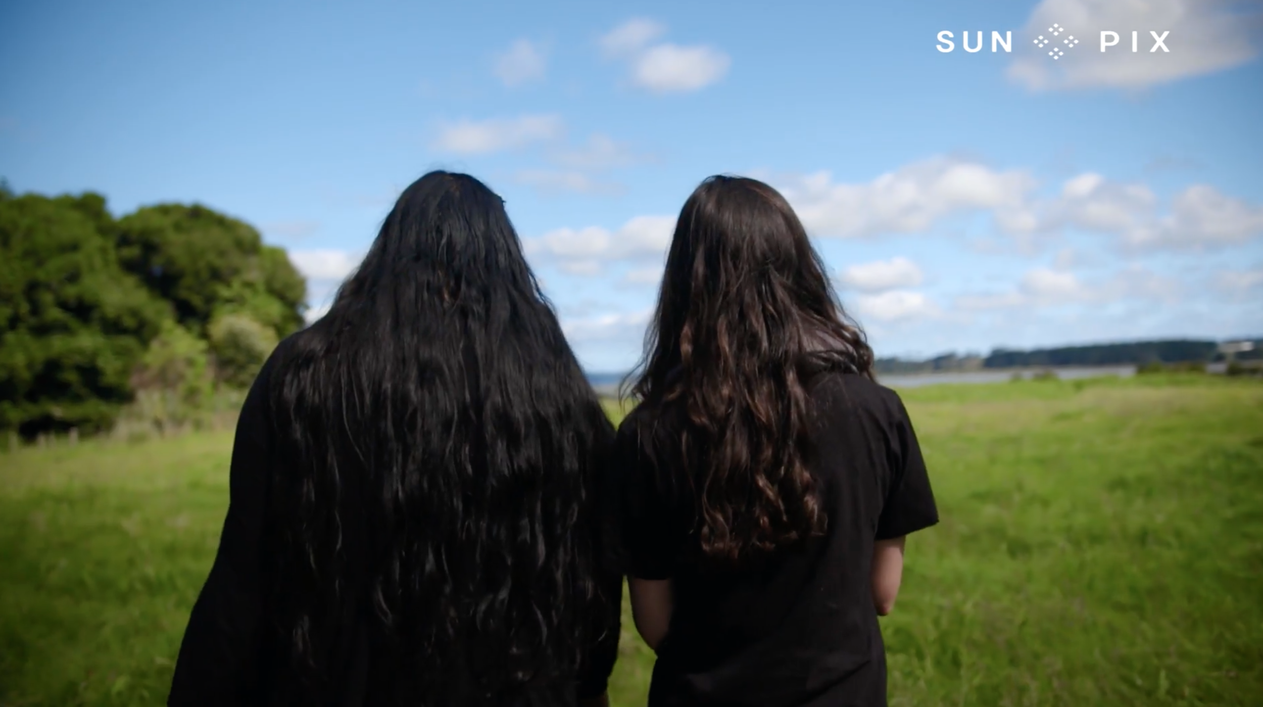 The Māori and Pasifika youth leading the way on climate change