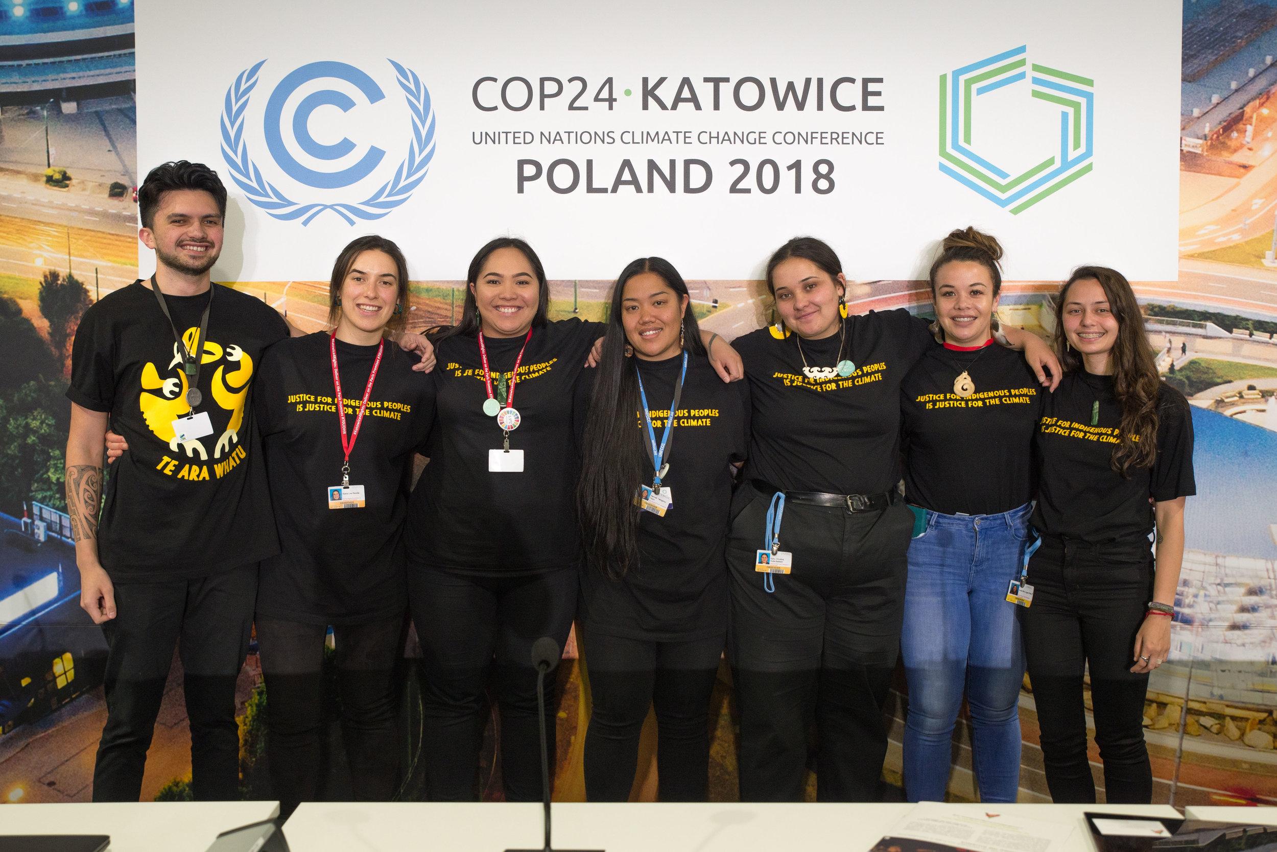 2018-11-29 COP24-220.jpg