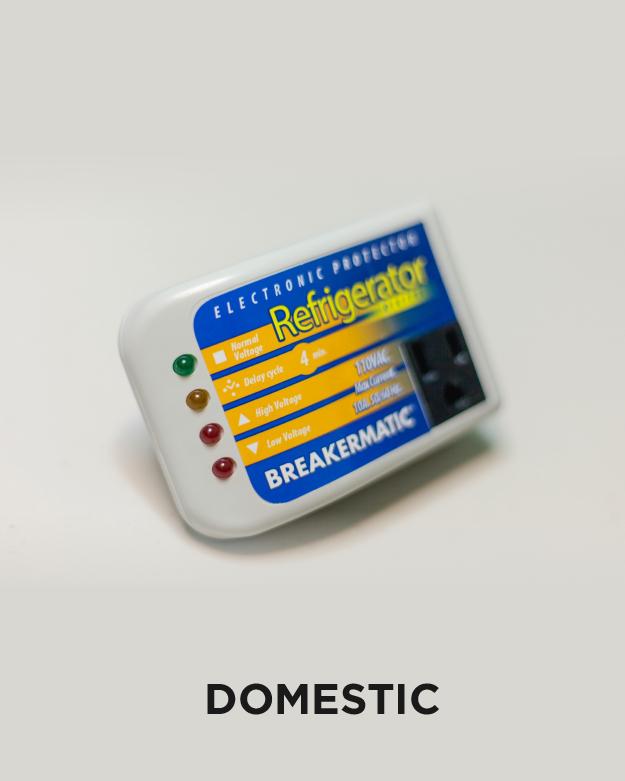 breakermaticWeb-06.png