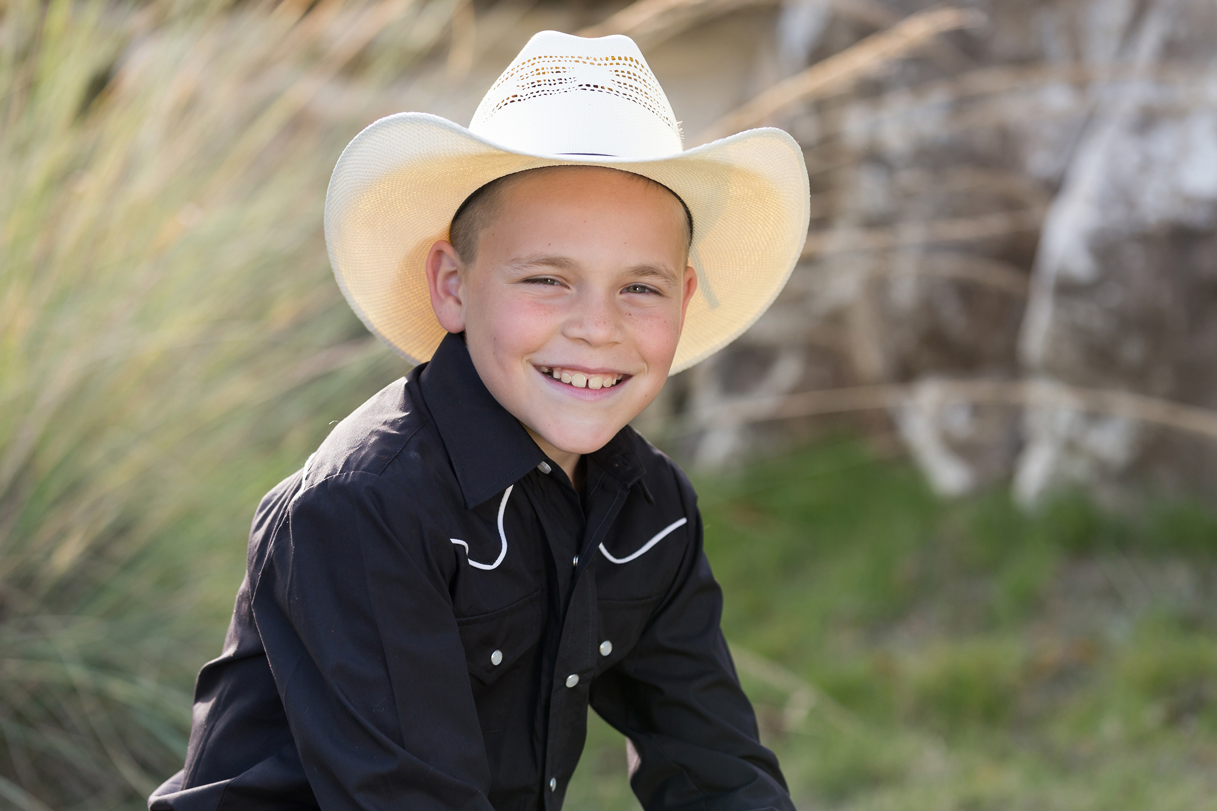 Boy-western-hat-smiling.jpg