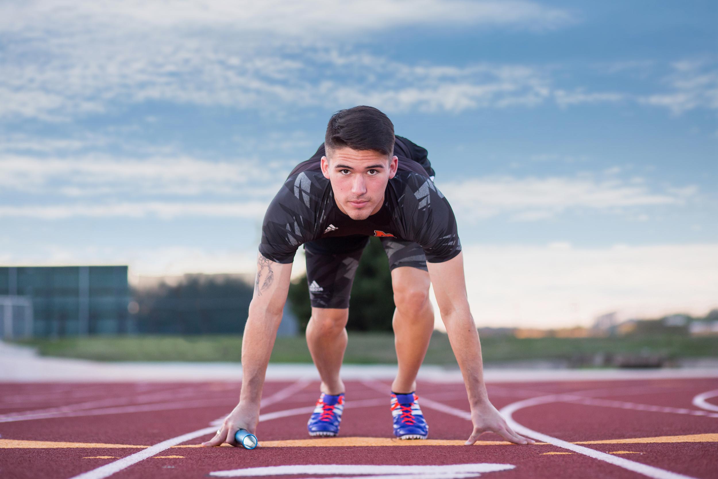 Senior-boy-track-starting-line.jpg