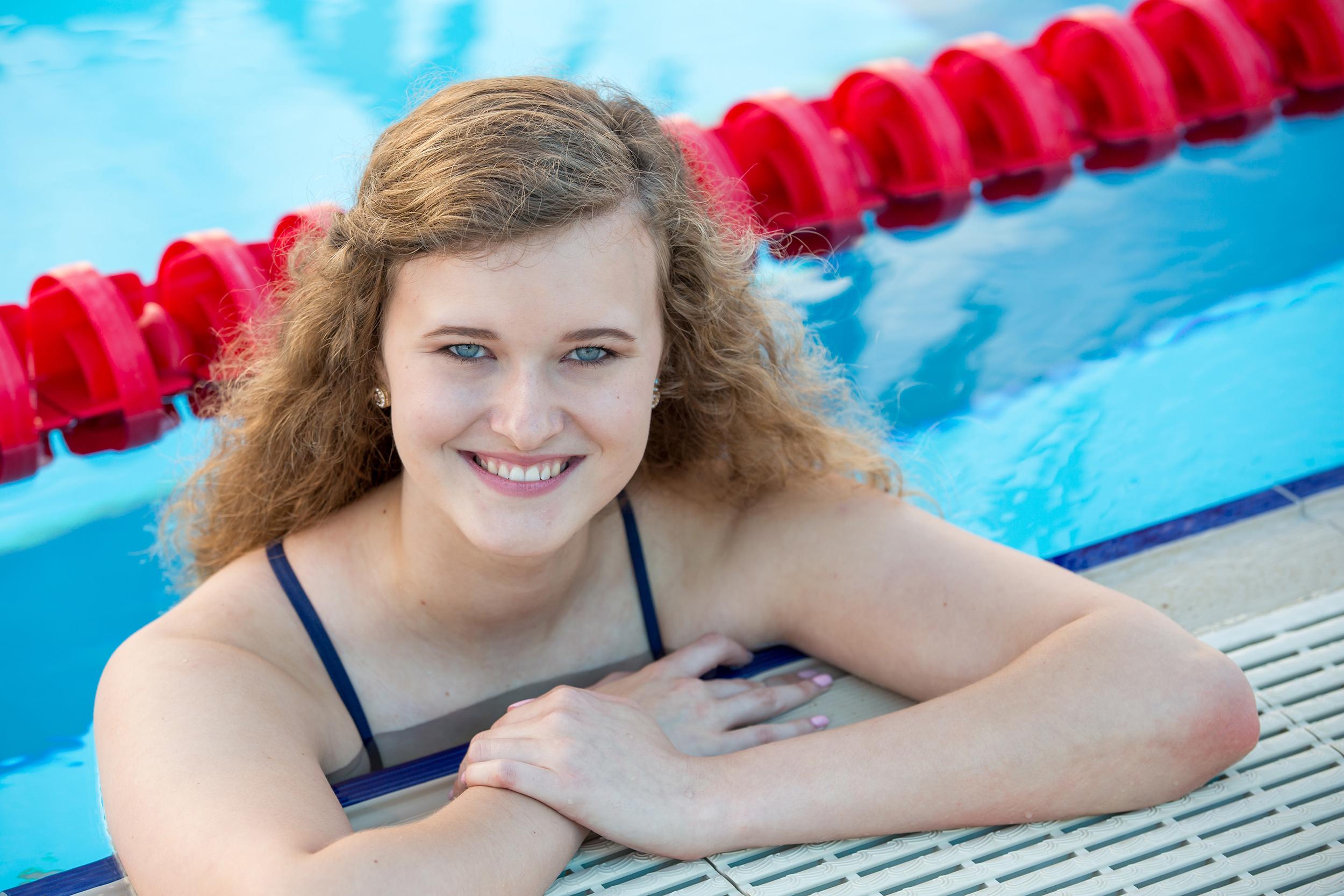 Senior-girl-swimmer-pool.jpg