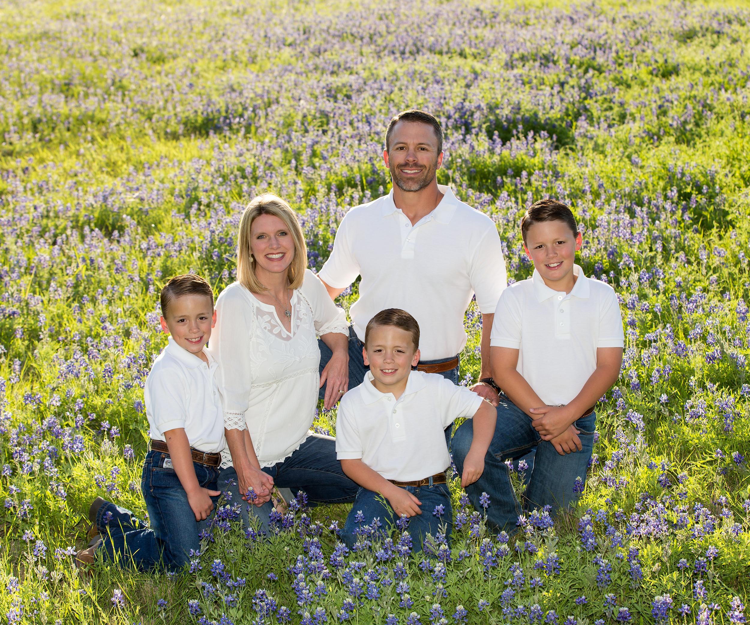 Family-bluebonnets-boy-white-shirts.jpg