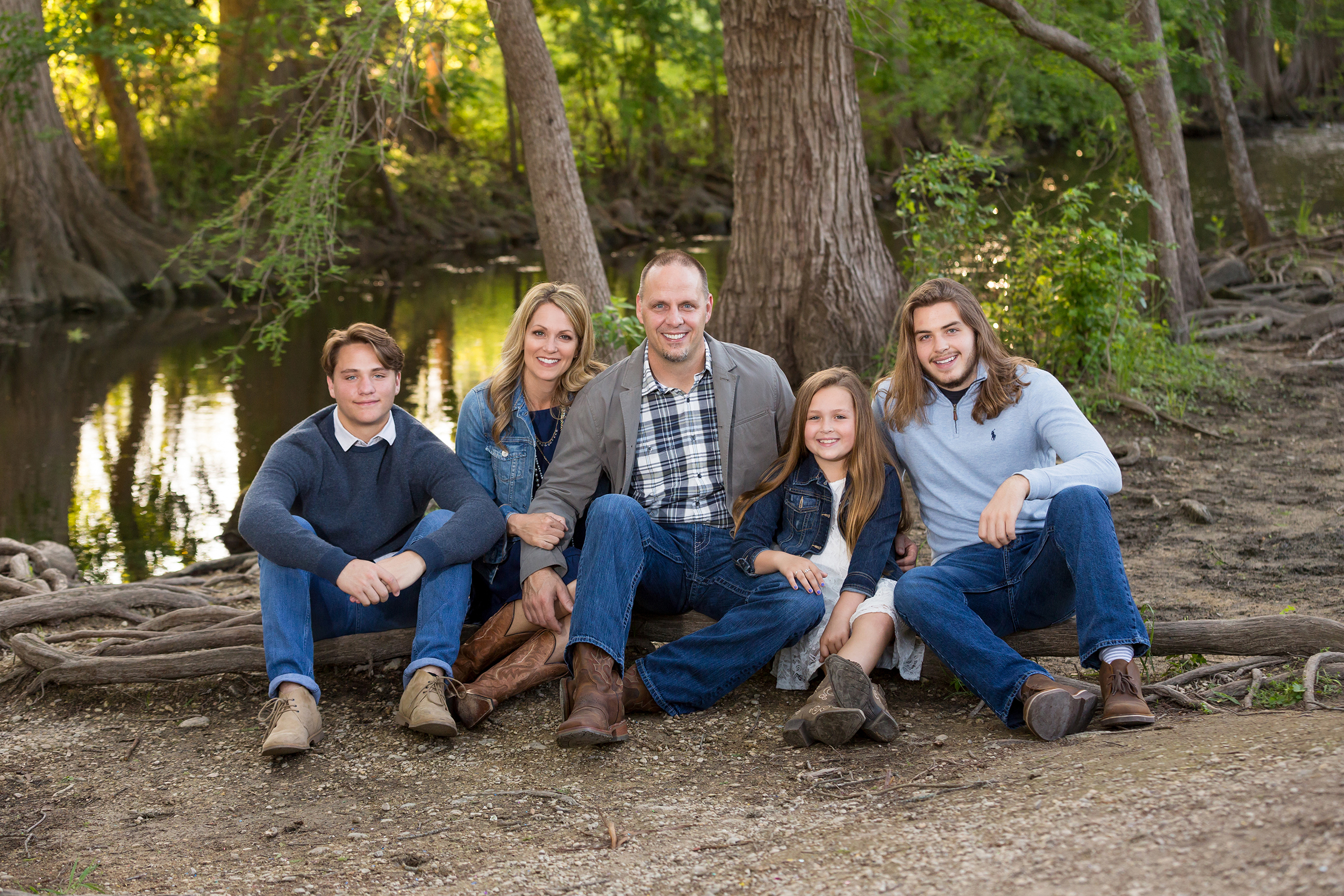 Family-sitting-river.jpg