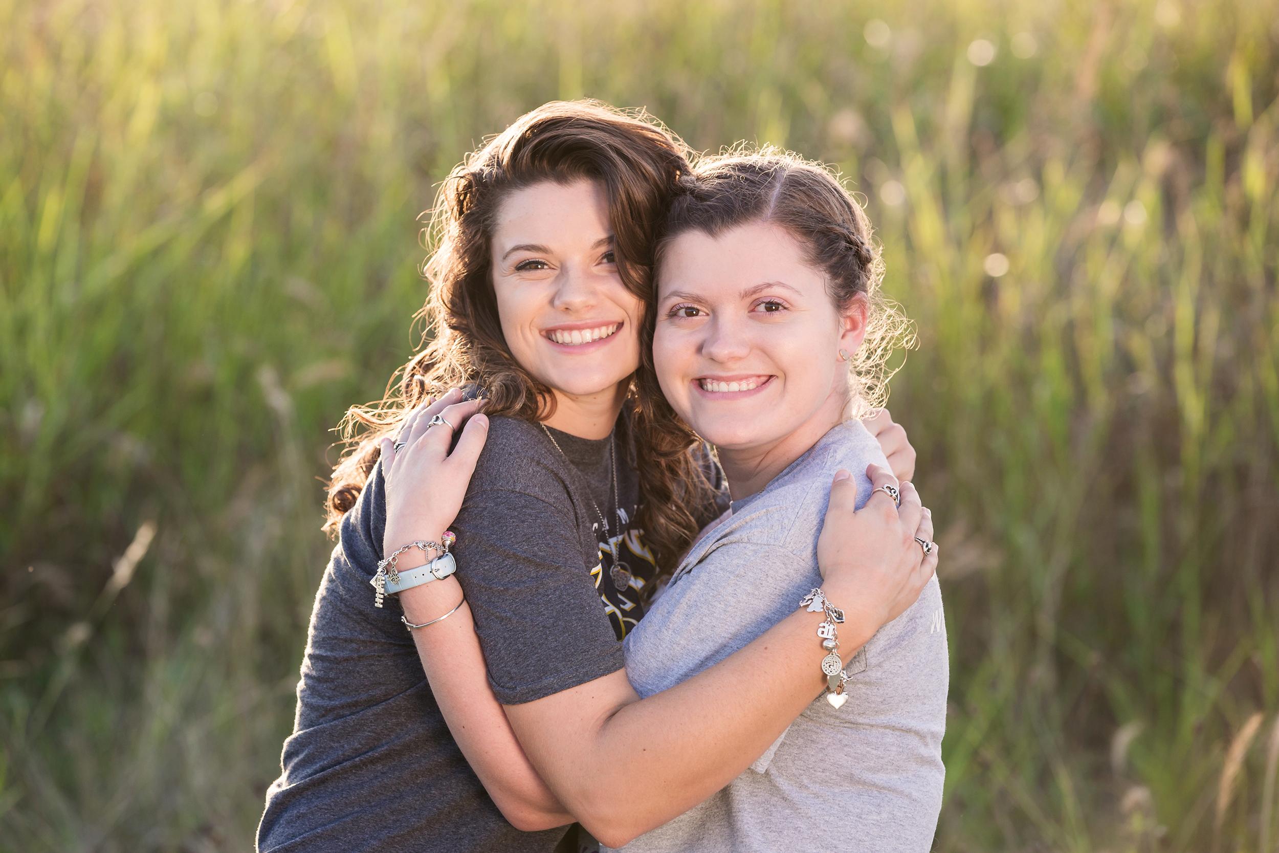 Family-sisters-hug.jpg