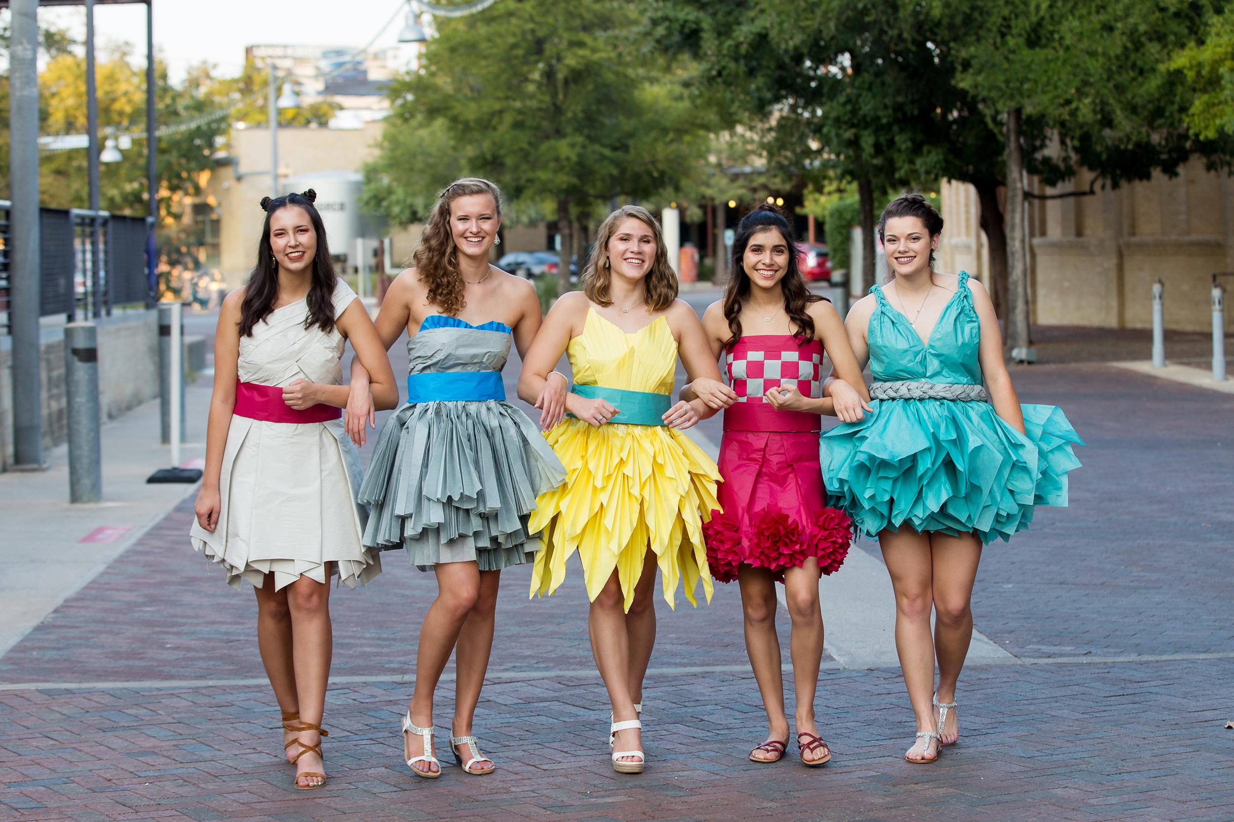 Senior-girls-tissue-paper-dress-group.jpg
