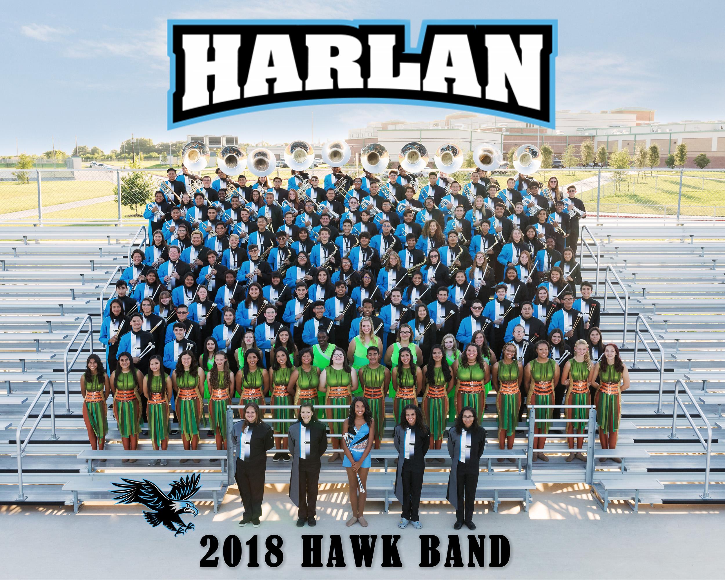 Harlan-band.jpg