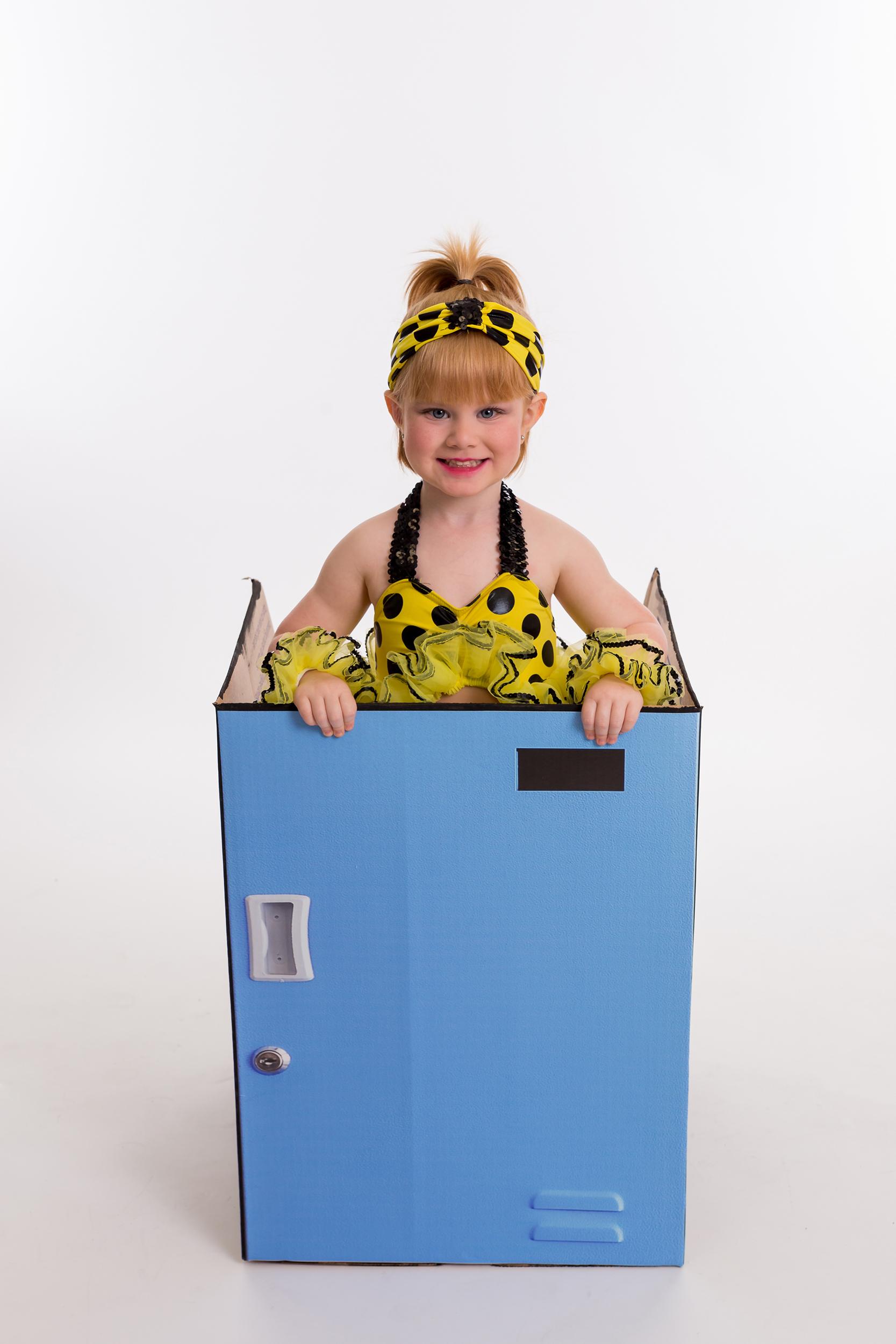 Girl-dance-yellow-polkadot-costume.jpg