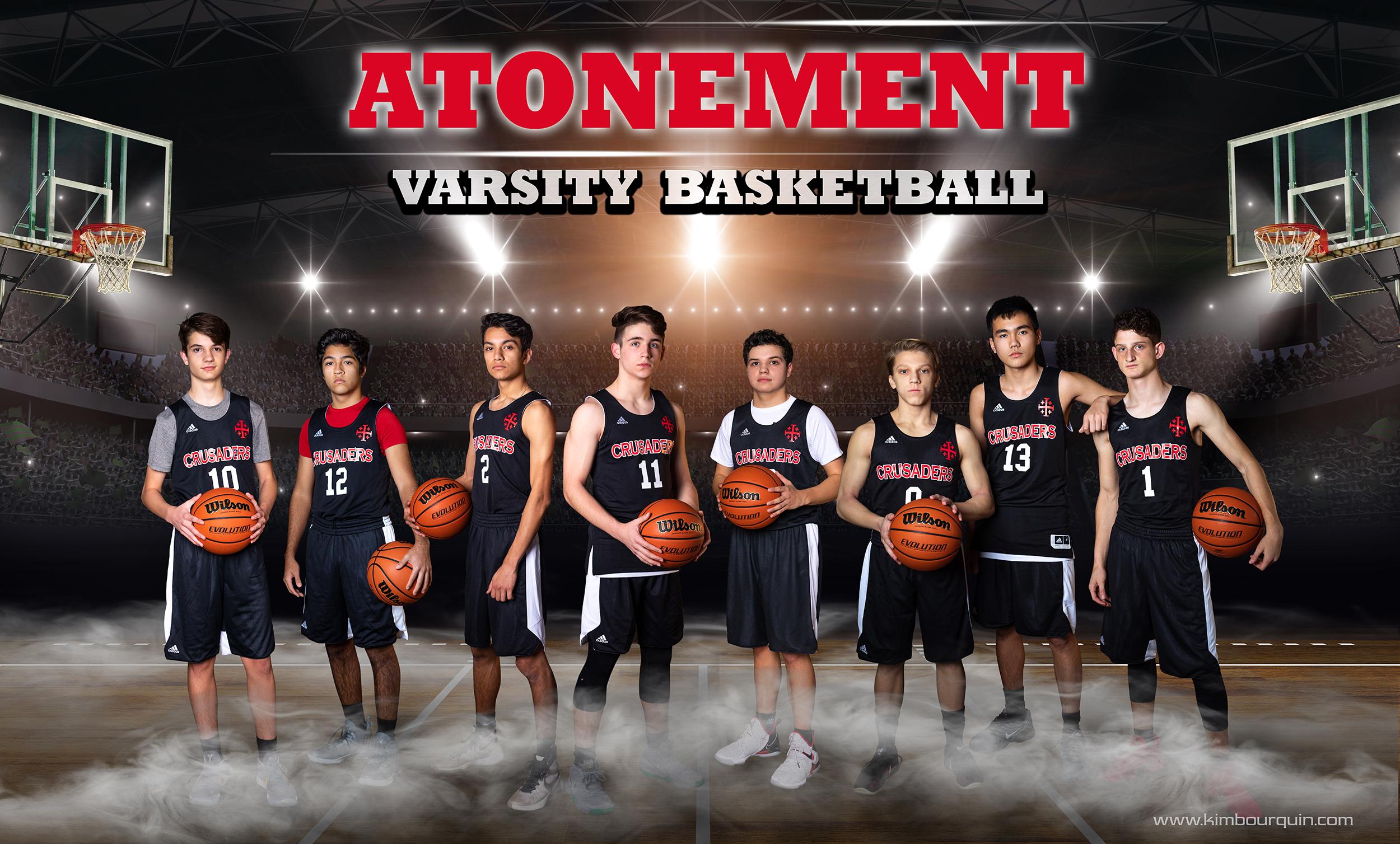 Boys-basketball-atonement-composite-banner.jpg