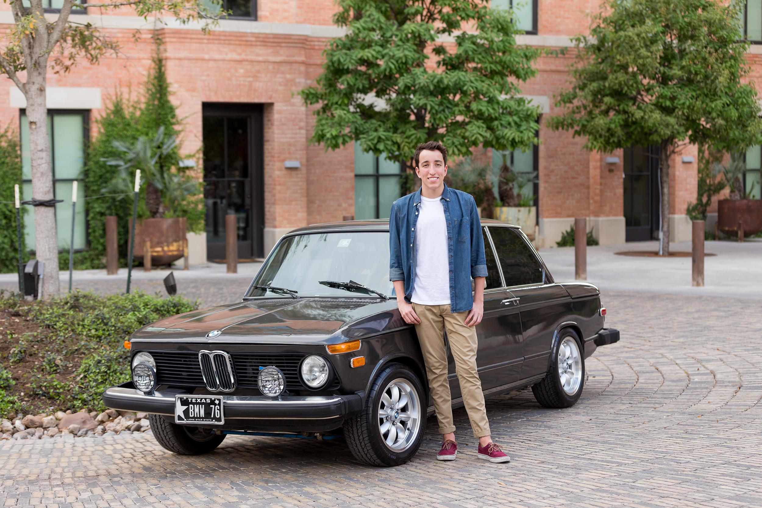 Antique-BMW-senior-boy-Pearl.jpg