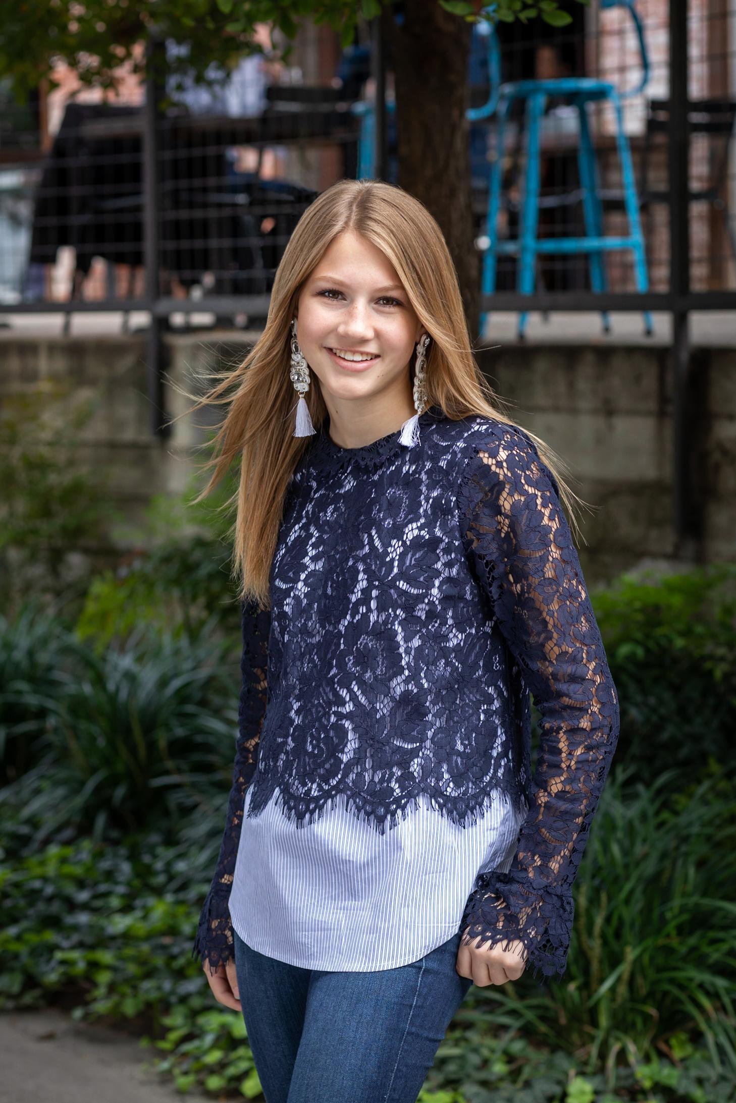 Teen-girl-blue-lace-shirt.JPG