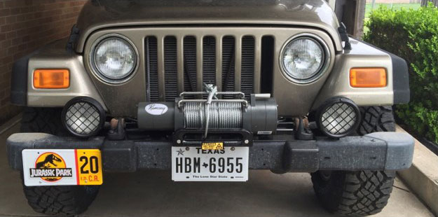 Jeep Front End.jpg