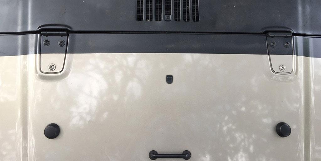 modified hood line.jpg