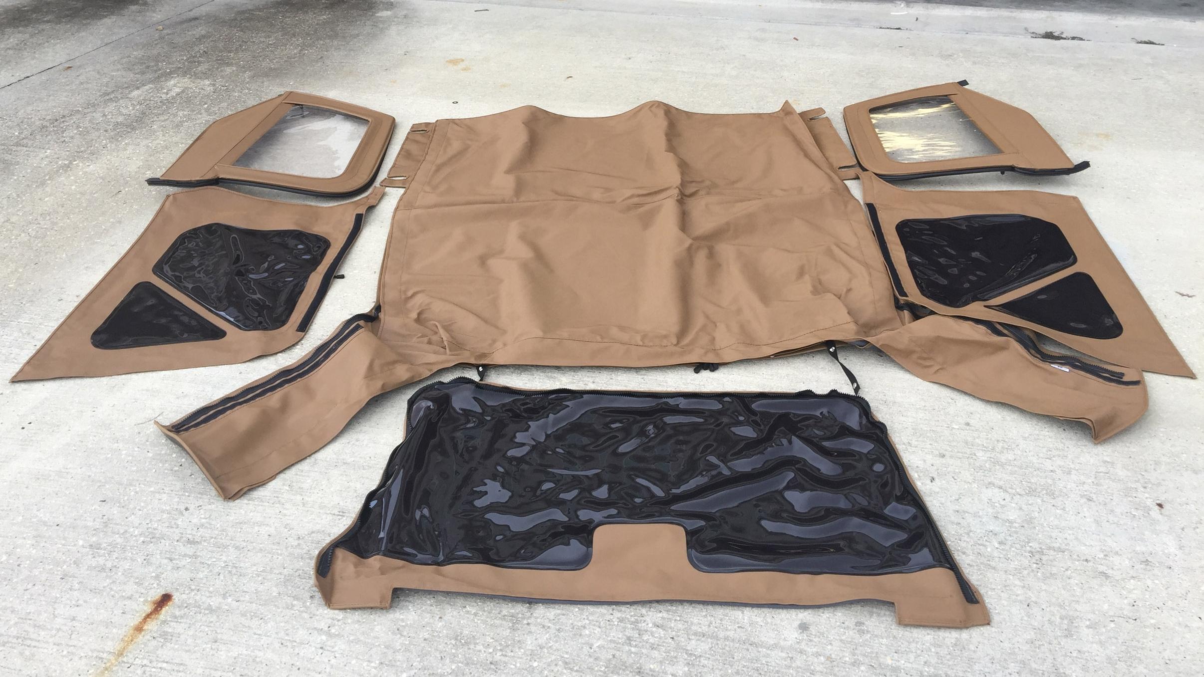 new jeep soft top.jpg