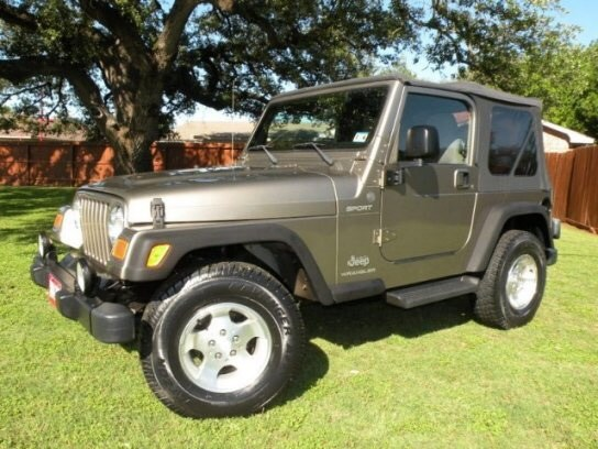 Jeep-For-Sale.jpg