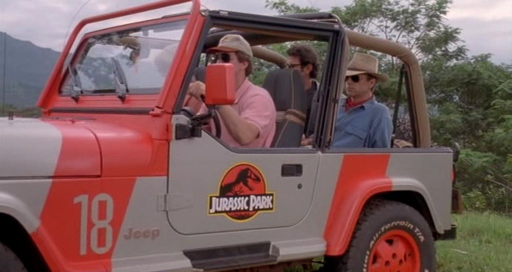 Movie Jeep 2.jpg